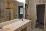 595 Cedar Ridge Drive - Photo 10
