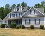 595 Cedar Ridge Drive - Photo 2
