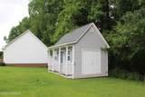 595 Cedar Ridge Drive - Photo 29