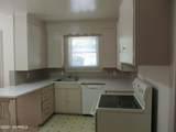 311 Frances Place - Photo 10