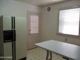 311 Frances Place - Photo 12