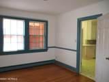 311 Frances Place - Photo 13
