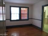 311 Frances Place - Photo 14