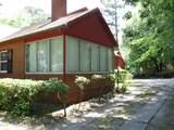 311 Frances Place - Photo 33