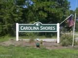59 Carolina Shores Drive - Photo 2