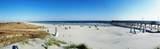 59 Carolina Shores Drive - Photo 36