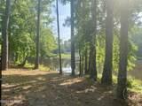 126 Roughleaf Trail - Photo 31