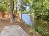 126 Roughleaf Trail - Photo 34