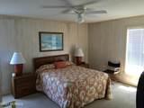 5727 Beach Drive - Photo 13