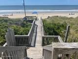 5727 Beach Drive - Photo 19