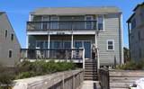 5727 Beach Drive - Photo 2