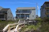 5727 Beach Drive - Photo 3