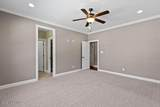 107 Canaan Court - Photo 32