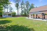 107 Canaan Court - Photo 45