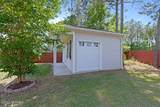 107 Canaan Court - Photo 46