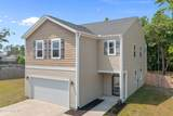 105 Tralee Place - Photo 1