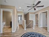 105 Tralee Place - Photo 18