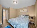 105 Tralee Place - Photo 26
