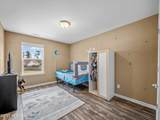 105 Tralee Place - Photo 28