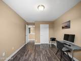 105 Tralee Place - Photo 31