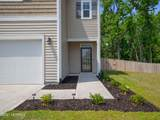105 Tralee Place - Photo 36