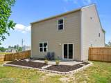 105 Tralee Place - Photo 4