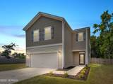 105 Tralee Place - Photo 42