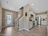 105 Tralee Place - Photo 9