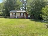 6511 Parker Court - Photo 1