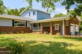 109 Pinewood Drive - Photo 40