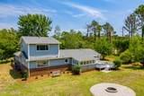 109 Pinewood Drive - Photo 46