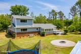 109 Pinewood Drive - Photo 48