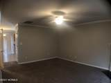 1500 Manning Forest Drive - Photo 4