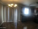 1500 Manning Forest Drive - Photo 6