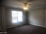 1500 Manning Forest Drive - Photo 7