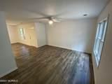 4534 Ocean Pine Street - Photo 10