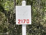 2170 Fay Circle - Photo 2