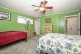 1610 Emerald Drive - Photo 40