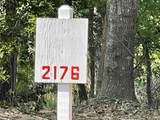 2176 Fay Circle - Photo 2