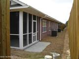 6012 Banded Tulip Drive - Photo 11