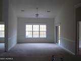 6012 Banded Tulip Drive - Photo 12