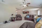 305 Savannah Drive - Photo 14