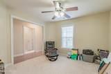 305 Savannah Drive - Photo 17