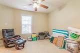 305 Savannah Drive - Photo 18