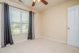 305 Savannah Drive - Photo 26
