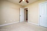 305 Savannah Drive - Photo 28