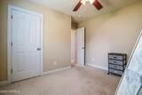 305 Savannah Drive - Photo 30
