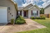 305 Savannah Drive - Photo 4