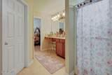 784 Heather Glen Lane - Photo 12