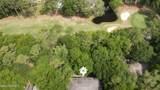 304 Camellia Court - Photo 39